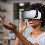 Phone-based VR is officially over