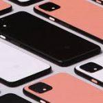 Google announces Pixel 4 and Pixel 4 XL