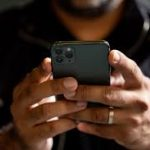 How to make exceptions for the Do Not Disturb mode on your iPhone