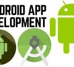 How to create an Android app using Android Studio
