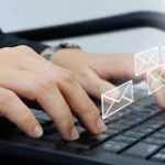 How to Check If An Email Address Is Valid Or Not