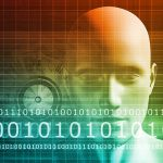 Get Serious About Cybersecurity: Take Ownership of Your Personal Data