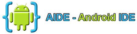 AIDE- IDE
