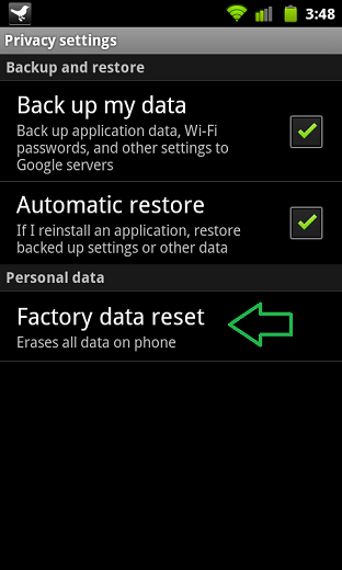 """How to fix """"Unfortunately, App Has Stopped"""" Error on Android"""