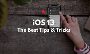 40 Best iPhone Tricks and Tips 2019 (New iPhone Features)