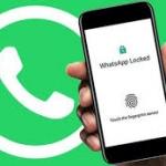 How to Setup Fingerprint Lock on WhatsApp