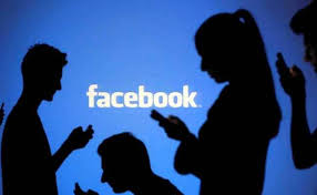 How Hackers Can Hack your Facebook Account